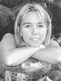 Sonia Montaldo