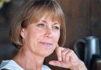 Sonja Dietiker-Schmid