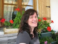 Sonja Eifler