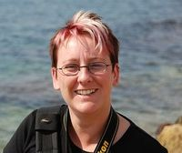 Sonja Fahlbusch