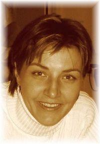 Sonja Fiegl