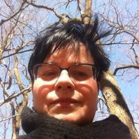 Sonja Grzegorzewski