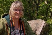 Sonja Haase