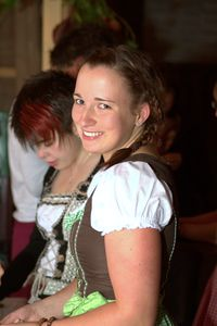 Sonja Kienlein