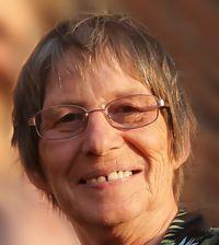 Sonja Losberg