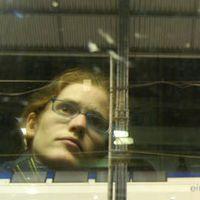 Sonja Rindlisbacher