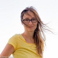Sonja Spiljak