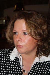 Sonja Steffens