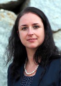 Sonja Wagner 2412
