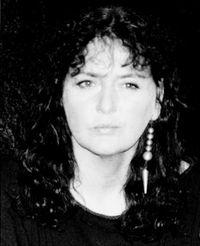 Sonja Witter