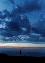 Sonnaufgang Cap Formentor
