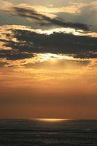 Sonne und Meer