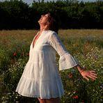 Sonne und Wind geniessen +++