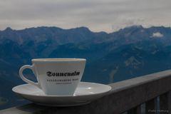 """""""Sonnenalm-Kaffee"""""""