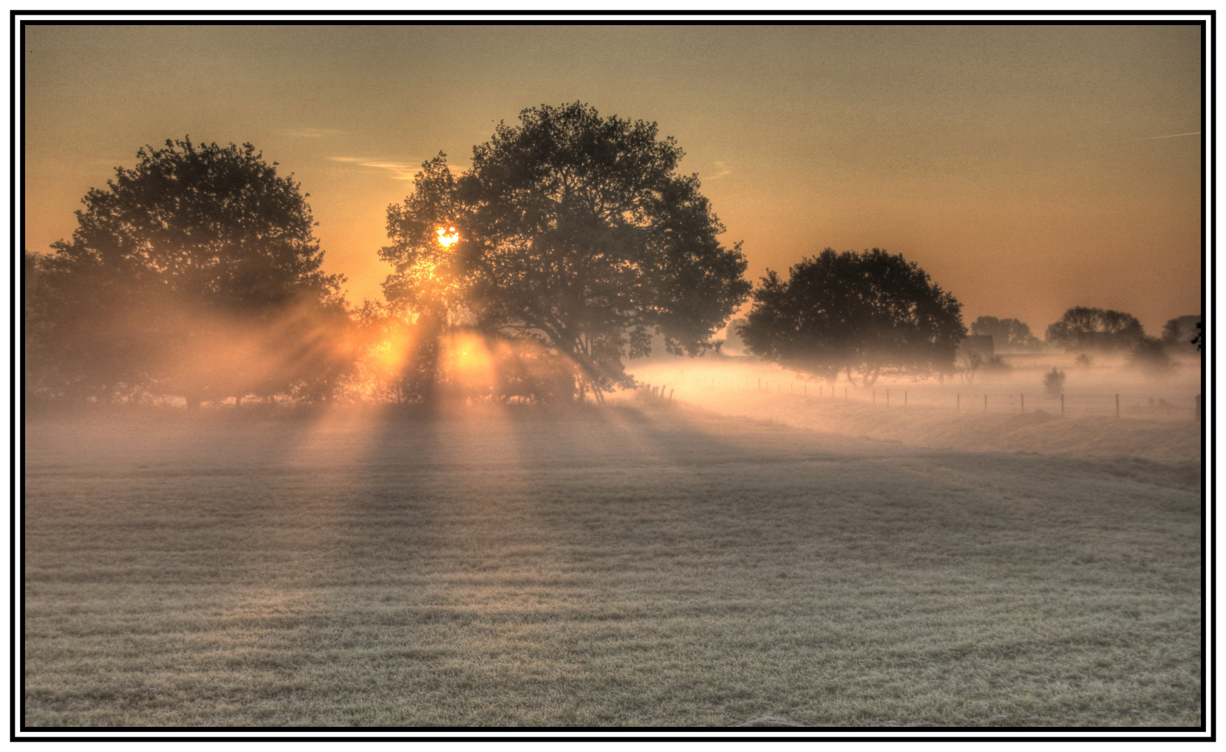 Sonnenaufgang 02