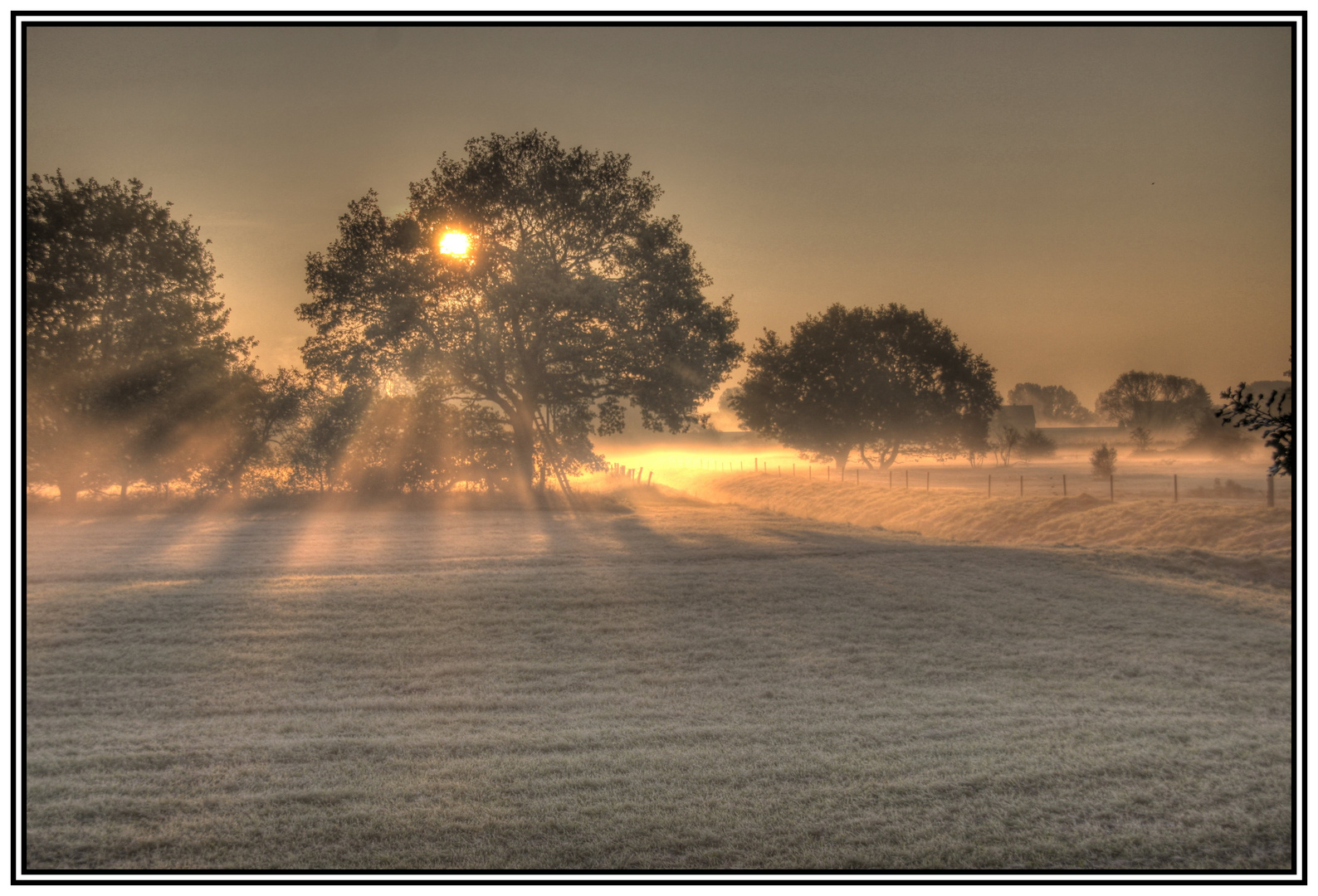 Sonnenaufgang 03