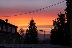 Sonnenaufgang 26 12 2020-1021