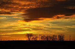 Sonnenaufgang +>