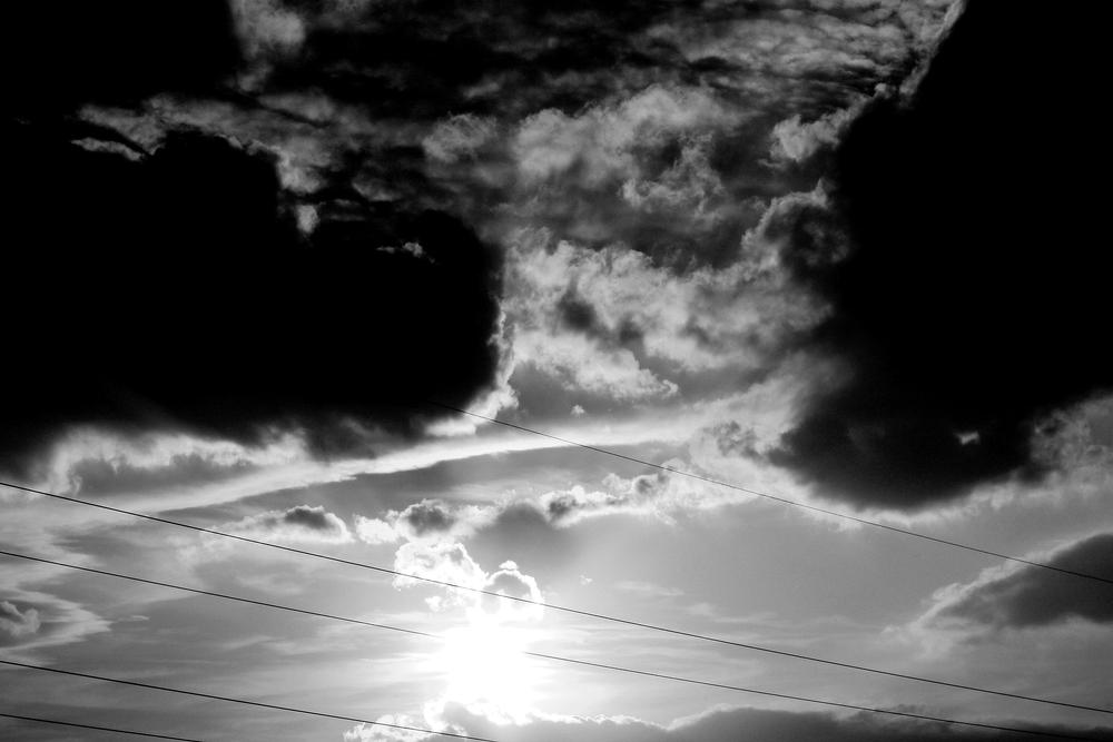 Sonnenenergie II