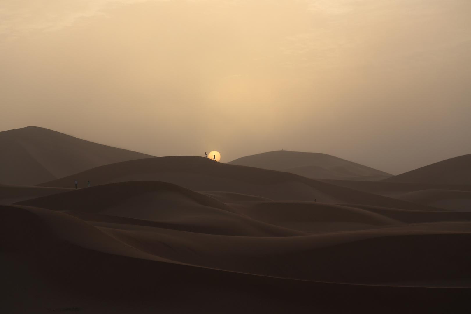 Sonnengänger