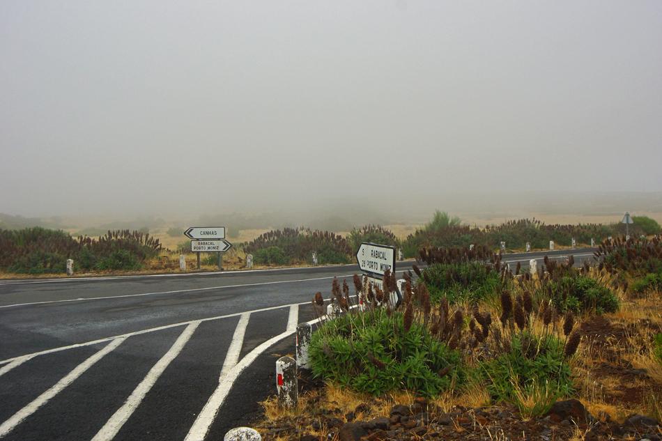 Sonneninsel Madeira