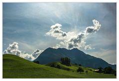 Sonnenland Schweiz