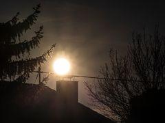 Sonnenscheibe-0288