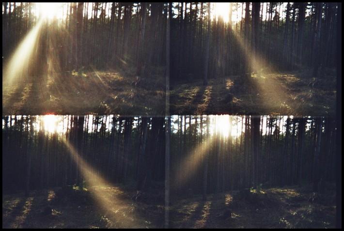 SonnenSuchStrahl
