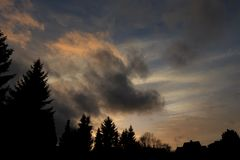 Sonnenuntergang 0301