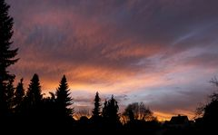 Sonnenuntergang 05 Dez 2020-0974