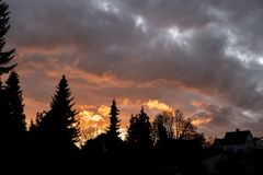 Sonnenuntergang 17  Dez 2020-0991