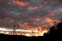 Sonnenuntergang 17  Dez 2020-0999