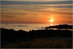Sonnenuntergang-2-
