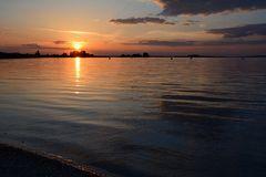 Sonnenuntergang-3-