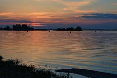 Sonnenuntergang-4-