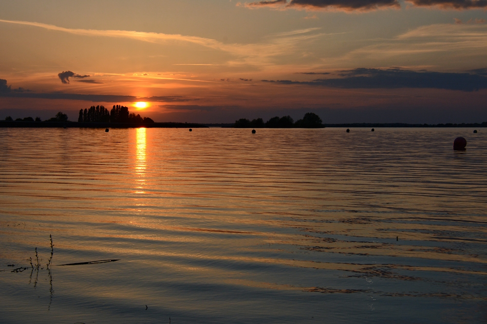 Sonnenuntergang-5-
