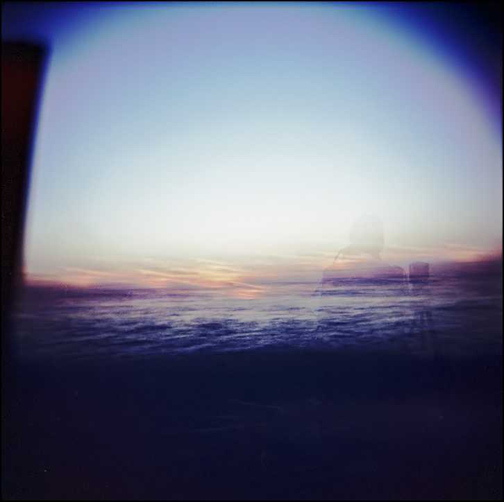 Sonnenuntergang Cuxhaven Duhnen (2)