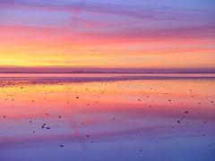 Dänisches Wattenmeer