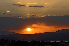 Sonnenuntergang_1