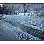 sonniger Wintertag 3