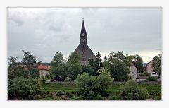 sonntagskirche ..