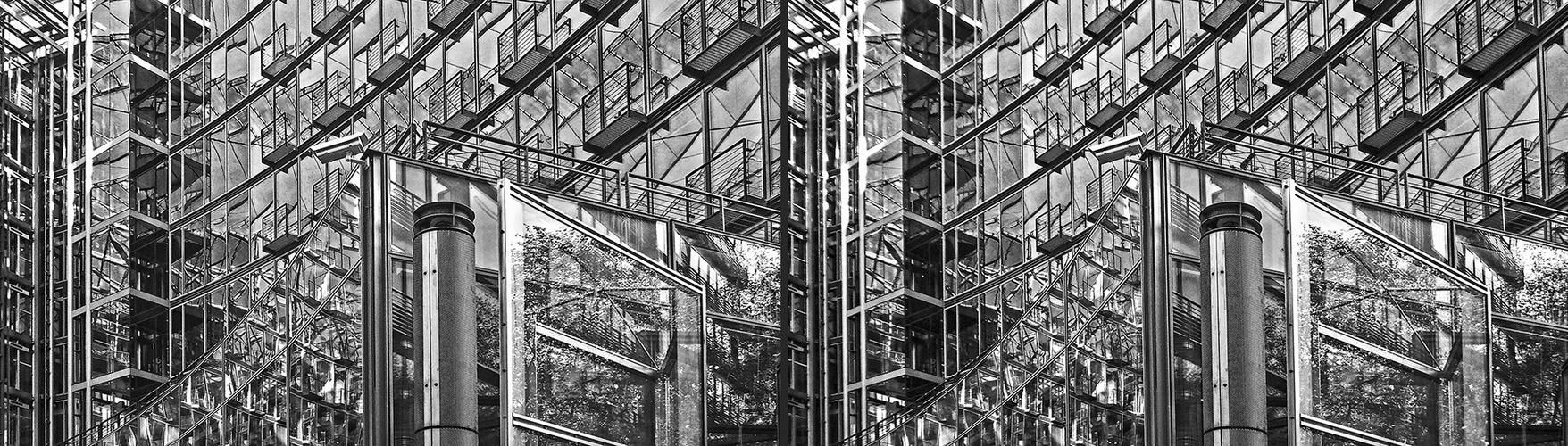 Kostenlos Parken Potsdamer Platz