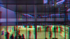 Sony World Photography und Nadav Kander 1 (3D)