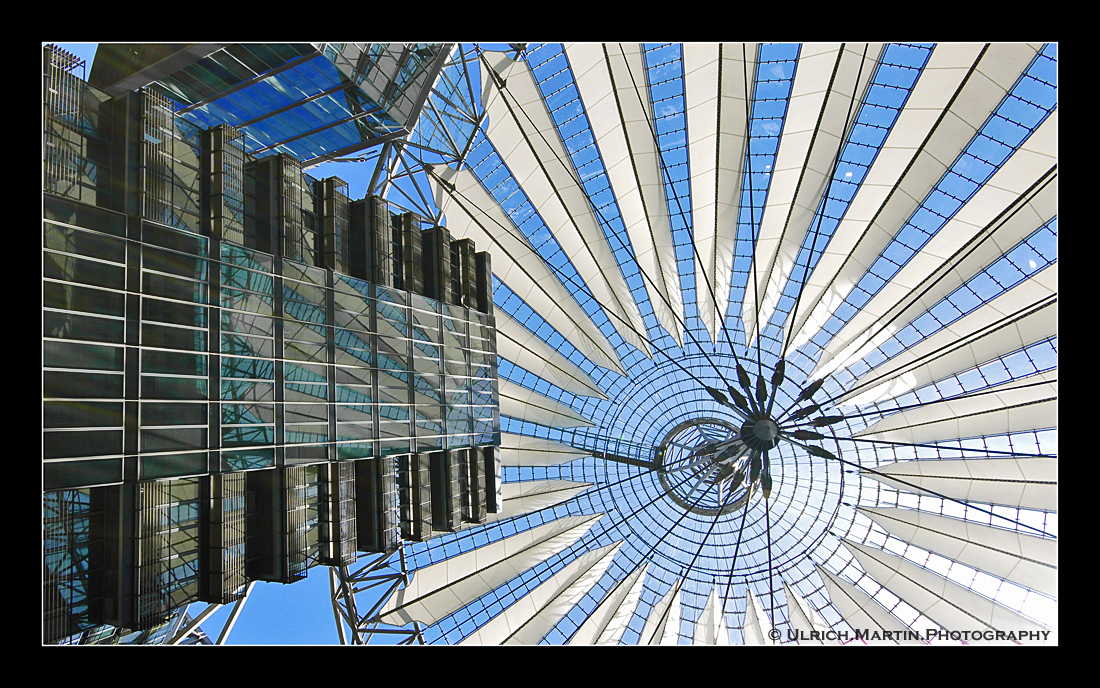 ... SonyCenter Berlin - Horizontal ...
