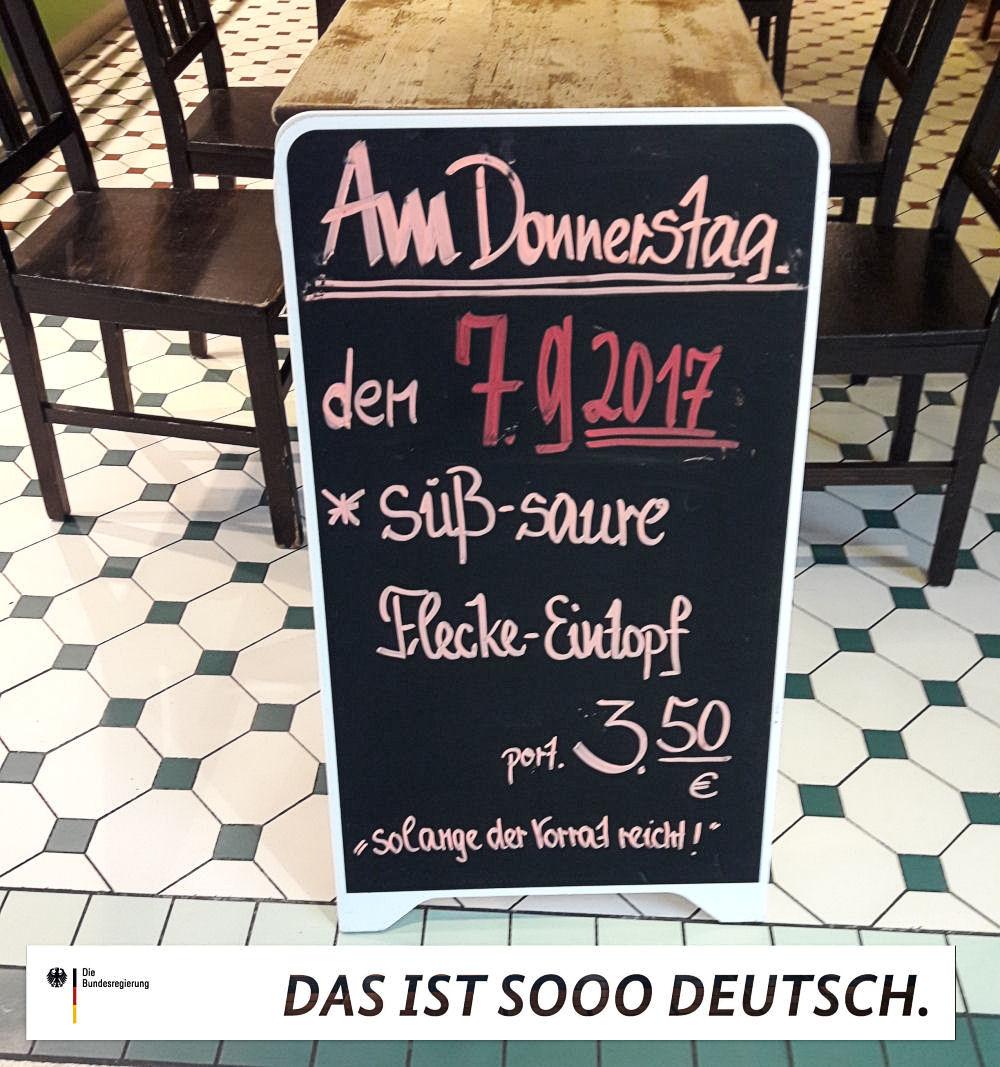 sooodeutsch1