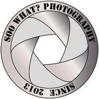 SooWhatPhotography