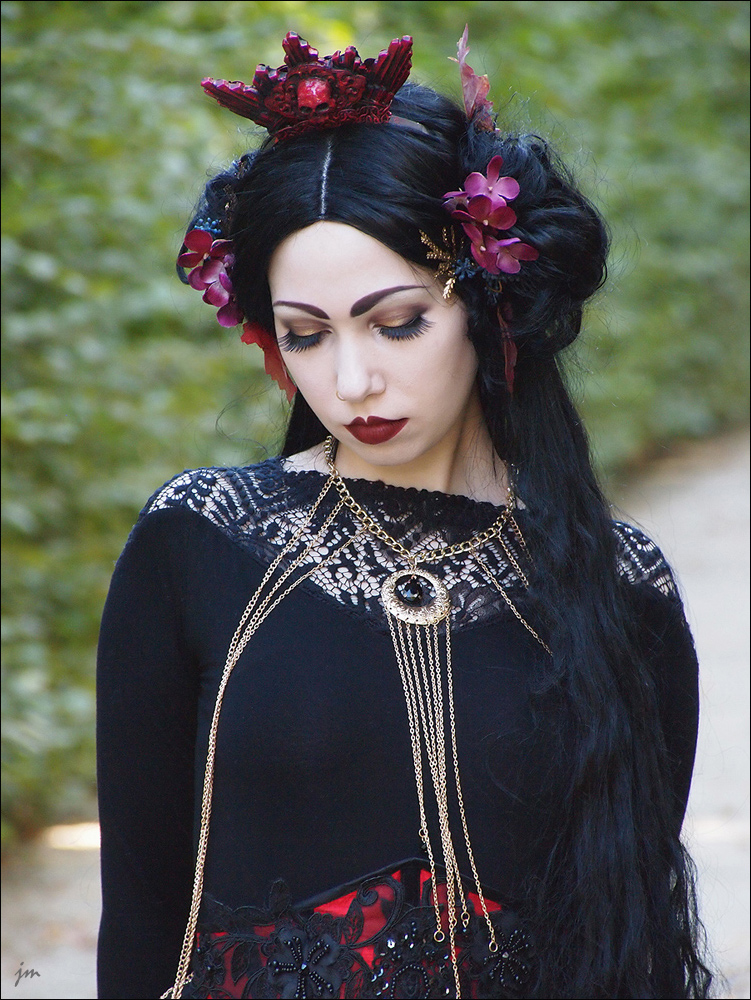 Sophia 2