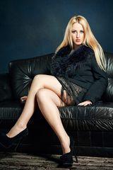 Sophia 3