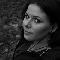 Sophia Zoë