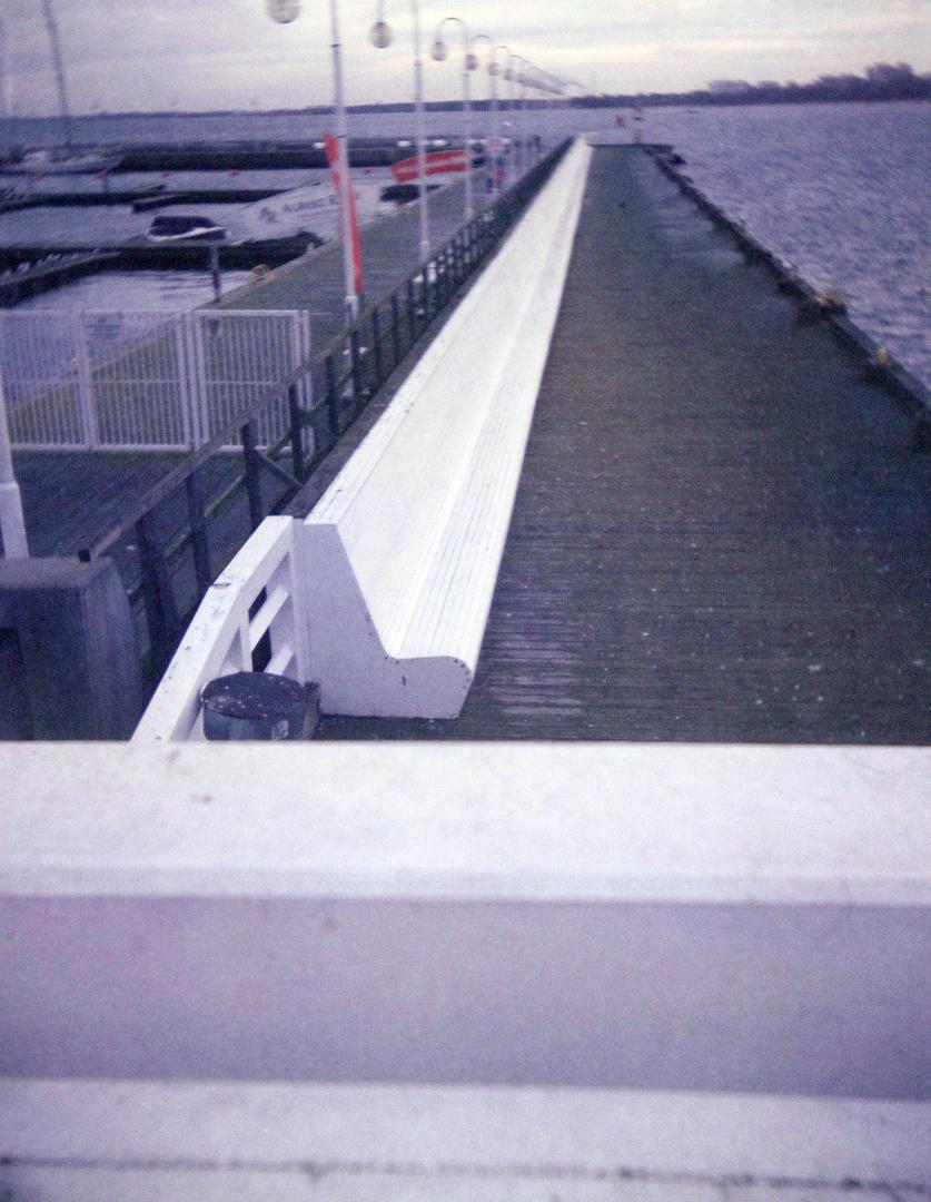 Sopot_analog_bench_dec2019_Kodak EPP6500